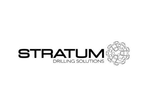 Stratum Drilling Solutions